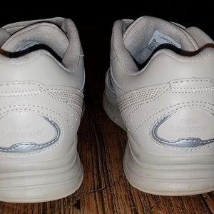 New Balance Shoes - New Balance 577 womens shoes